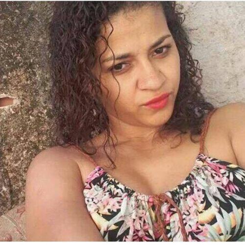 Homem mata ex-mulher a tiros no Centro de Curral Novo do Piauí
