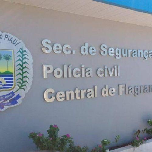 Deflagrada em Picos operação contra pedofilia e exploração sexual