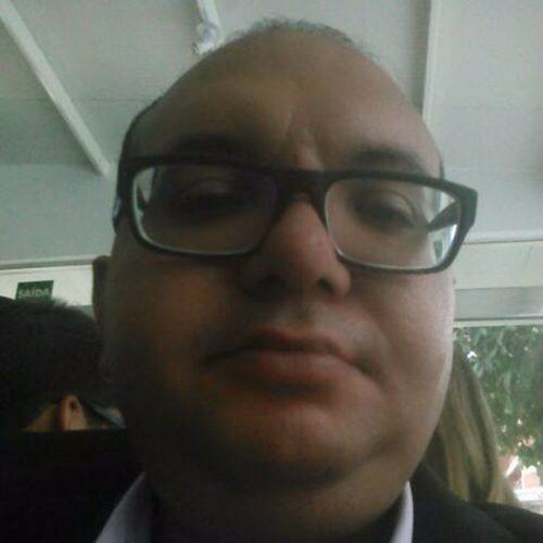 Servidor da Fundação Municipal de Saúde está desaparecido há seis dias