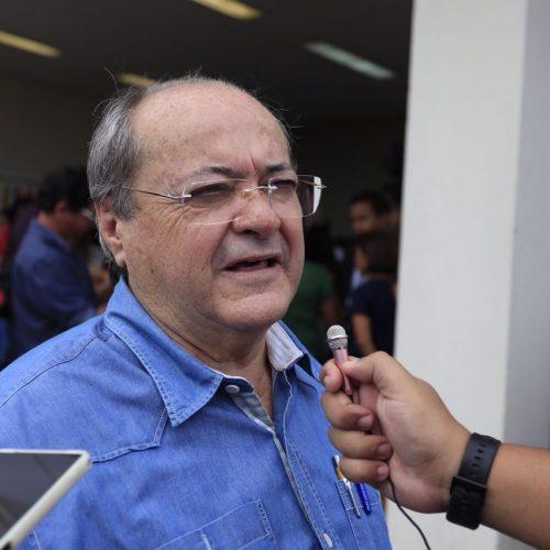 Sobe para 12 número de casos confirmados de H1N1 no Piauí