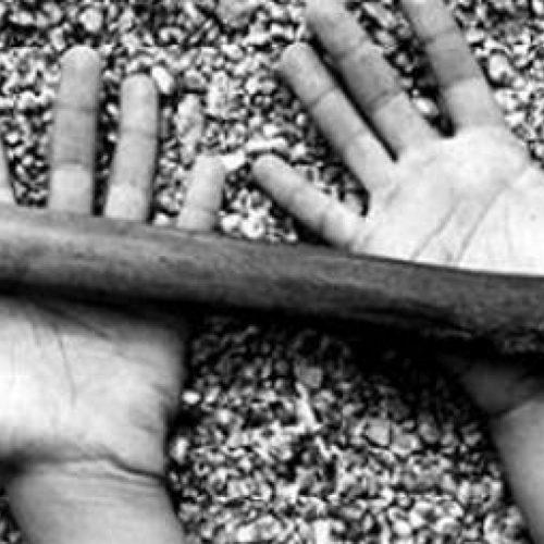 Piauí ocupa 11º lugar no ranking do trabalho infantil; evento discute erradicação da atividade