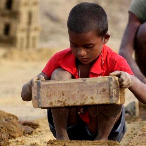 SEMTAS promove ações alusivas ao Dia Mundial de Combate ao Trabalho Infantil na cidade de Picos