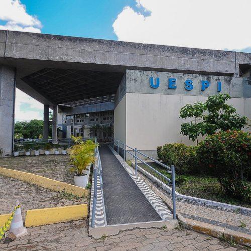 Nucepe divulga resultado do Processo Seletivo para especializações da Uespi