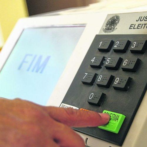 Ibope divulga nota sobre pesquisa na eleição presidencial
