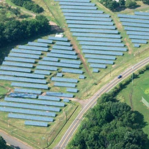 Empresa de Energia Solar de São João Piauí demite vários funcionários após deflagarem greve