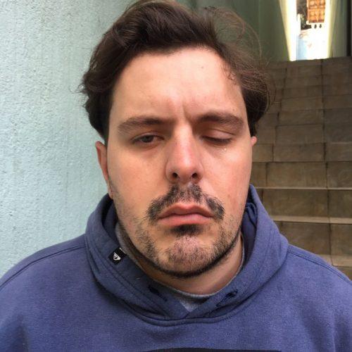 Suspeito de arrombar banco no Piauí é preso em São Paulo