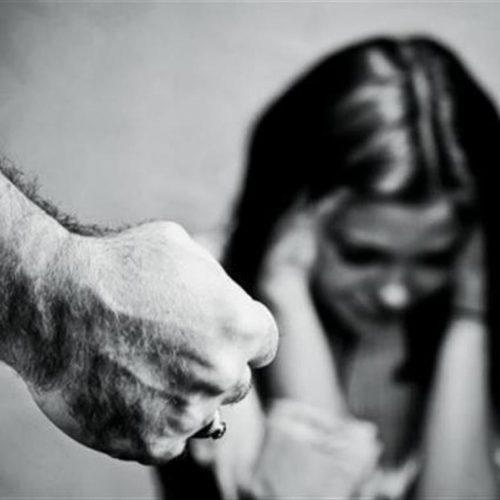 PM registra mais dois casos de violência doméstica em Picos