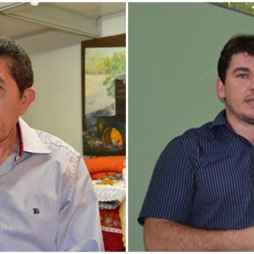 Justiça vai ouvir testemunhas de ação eleitoral contra o prefeito de Ipiranga do Piauí