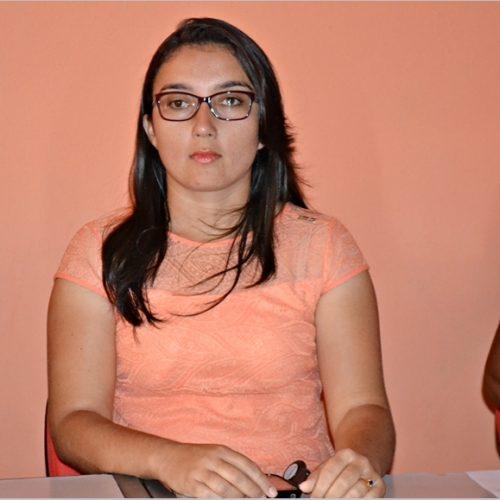 Vera Mendes realiza Conferência Municipal de Assistência Social na quinta-feira (27)