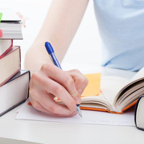 Psicóloga dá 4 dicas para aproveitar tempo de preparação para Enem