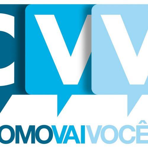 CVV terá número para discagem gratuita no Piauí até o fim do ano
