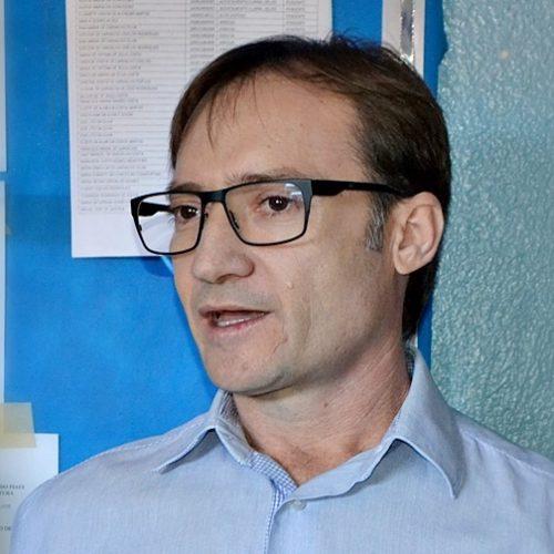 Prefeito de Massapê do Piauí vence a Covid-19 e deixa hospital