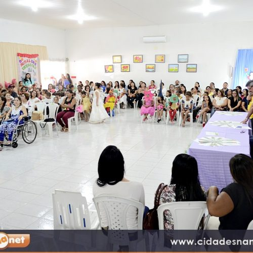 Simões realiza Seminário e encerra ciclo do PNAIC; prefeito anuncia adesão e diz que Educação é prioridade