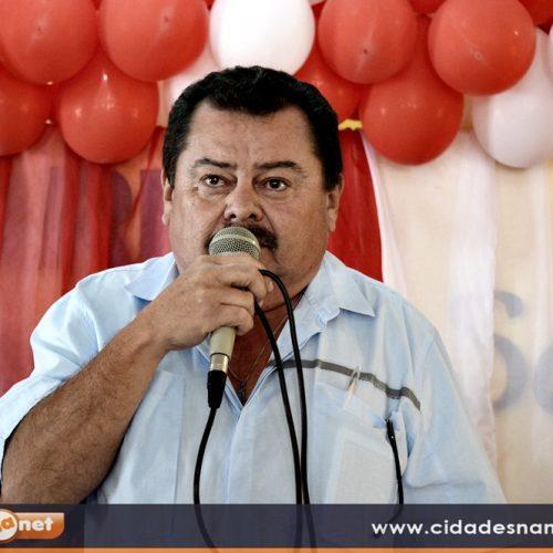 Dr. Frota Ramos elenca as principais ações realizadas desde que assumiu a  Saúde em Campo Grande do PI