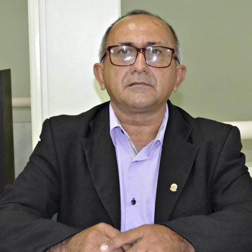 Vereador solicita construção de aterro sanitário em Jaicós