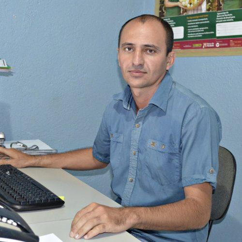 MASSAPÊ | Secretaria de Agricultura divulga calendário de inscrições do Garantia Safra