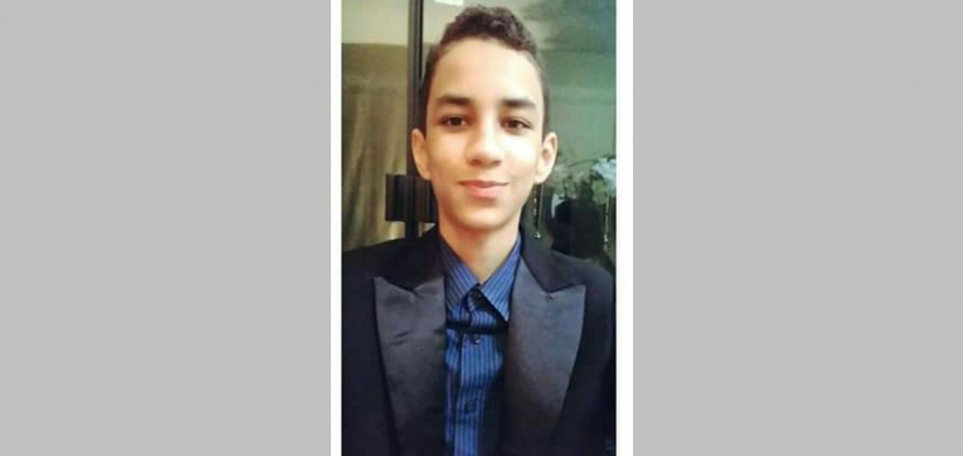 Jovem de Santa Cruz do Piauí vai representar o Brasil em Escola Internacional de Israel