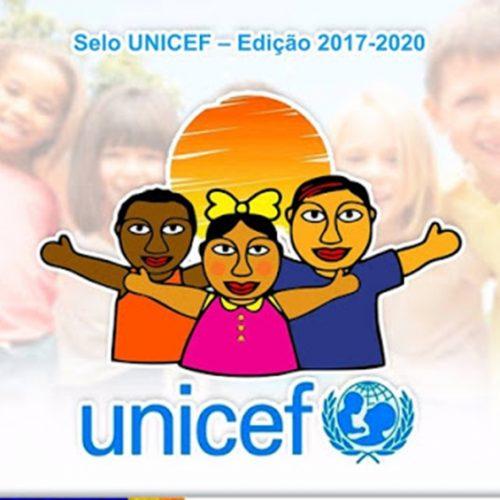 Equipes do UNICEF estão no Piauí e vão apresentar dados sociais de municípios