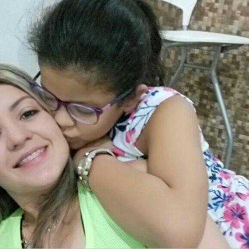 Acidente na BR-230 mata motorista e filha de ex-secretário de Saúde do Piauí