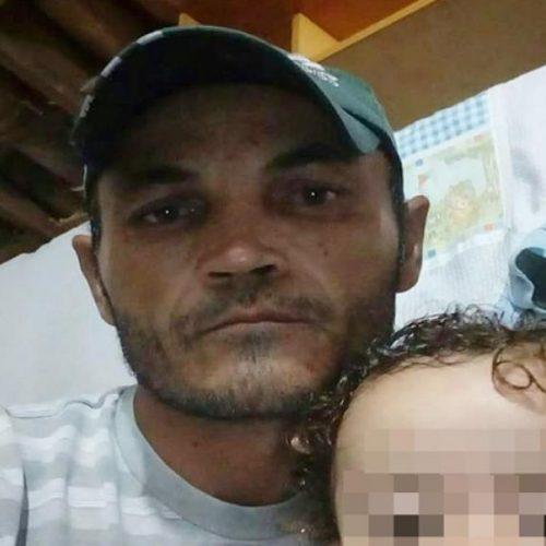 Juíza recebe denúncia contra acusado de feminicídio em Picos