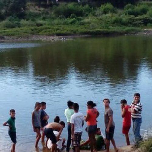 Adolescente de 12 anos morre afogado em rio no Piauí