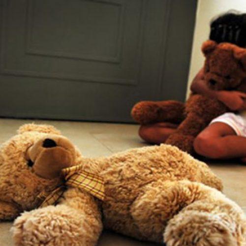 Casos de aliciamento à menores aumentam em Picos