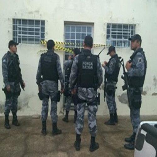 Criminosos arrombam agências dos Correios de dois municípios no Piauí