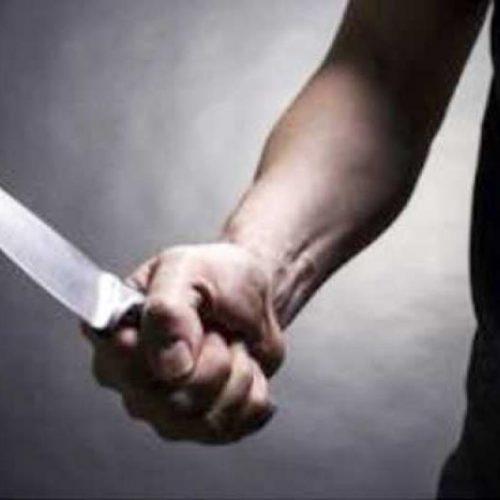 Homem é preso após assaltar supermercados e posto de combustíveis em Picos
