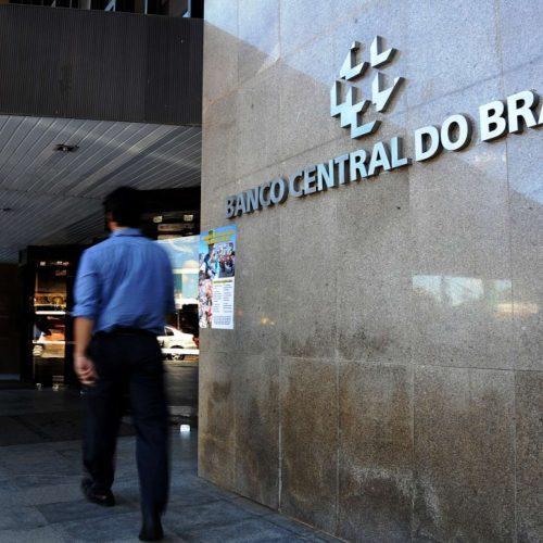 Contas públicas têm pior resultado para junho, de acordo com Banco Central