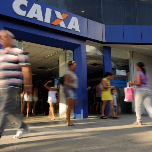 Caixa Econômica renegociará dívidas de caminhoneiros a partir de segunda-feira (19)