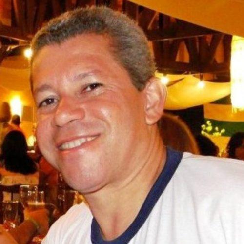 Ex-gerente do Banco do Brasil de Fronteiras morre em Teresina