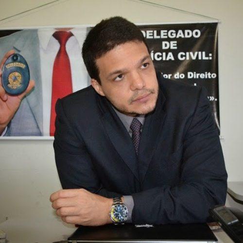 Piauí registra o 1º linchamento deste ano com participação de pai e filho