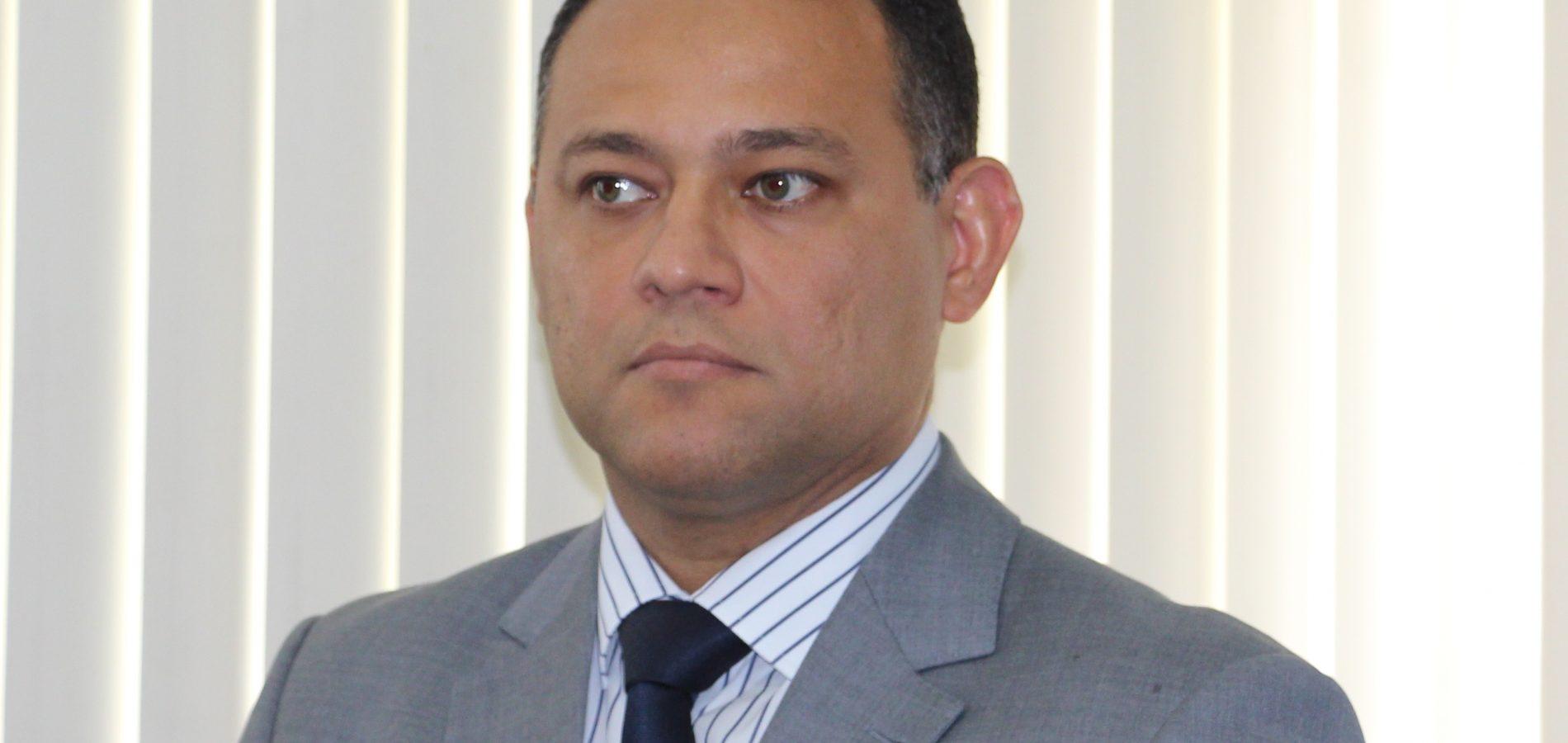 Delegados que entregarem cargos responderão processo disciplinar