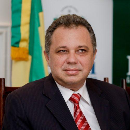Estado fortalecerá atuação das Regionais de Saúde