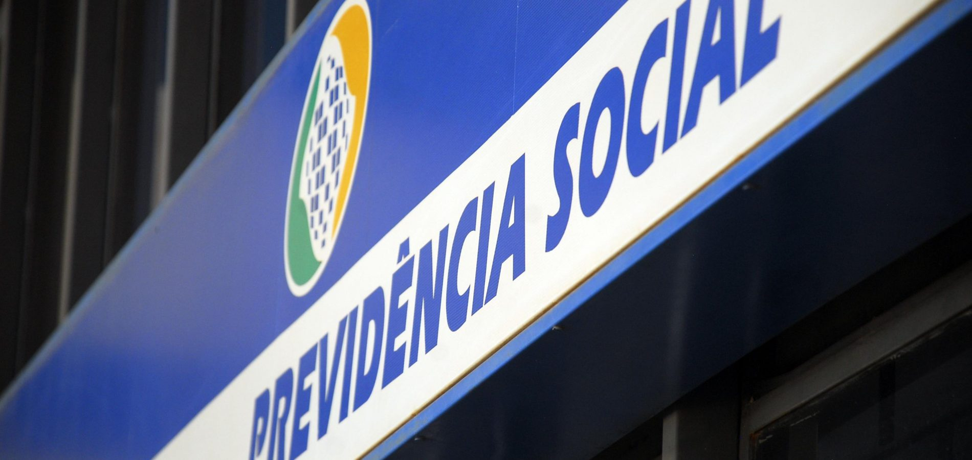 INSS cancelou 74% dos benefícios do auxílio-doença no Piauí