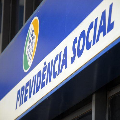 31 mil benefícios pagos pelo INSS estão sob suspeita de irregularidade