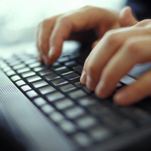Reclamações de compras pela internet no Piauí aumentam 97%