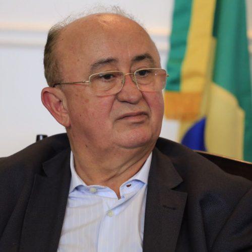 PEC propõe aumento de 1% no FPM para os municípios do PI; R$ 105 milhões a mais