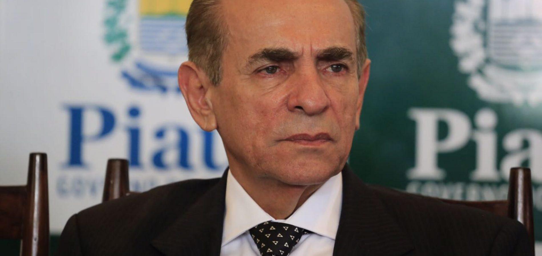 Marcelo Castro diz que PMDB não tem candidato forte no Piauí