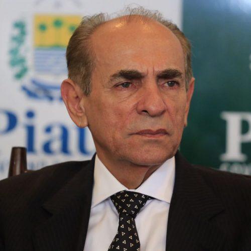 Marcelo Castro nega que vai sair do MDB para se filiar ao PR