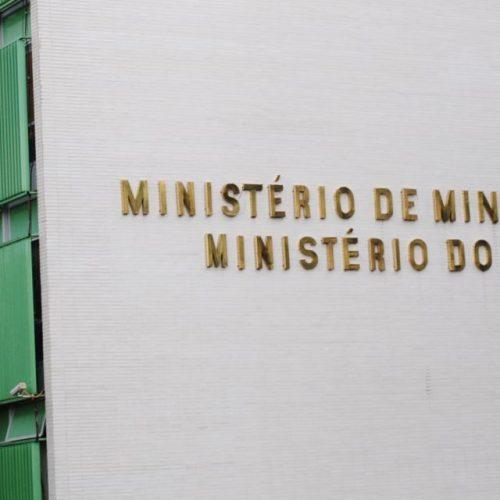 Governo prevê arrecadar R$ 30 bilhões com usinas da Eletrobras