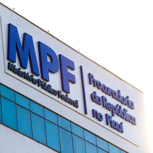 MPF/PI abre seleção de estágio nas áreas de Direito, Administração e Comunicação Social