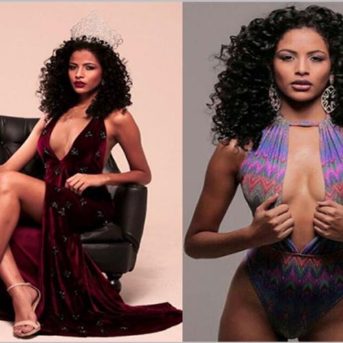 Conheça as 27 candidatas que estão na disputa pela coroa de Miss Brasil