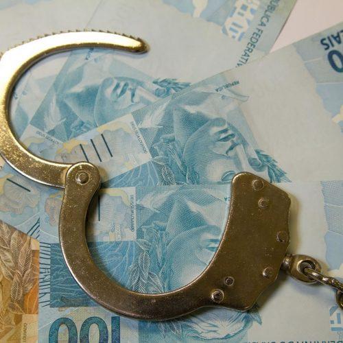 Lava Jato tem 116 condenados e 27 presos em mais de 3 anos de operação