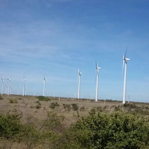 União dá aval para operação de nova usina em Caldeirão Grande do Piauí