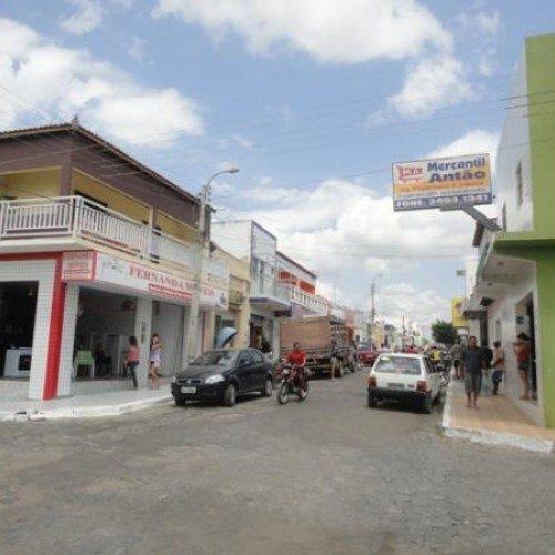 Jovem se acidenta e amigos fazem torneio para tratamento de saúde em cidade do Piauí