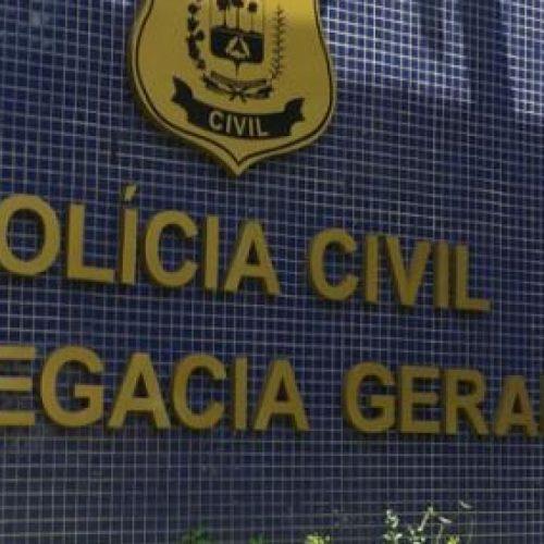 Piauí já registrou 293 homicídios nos seis primeiros meses de 2017