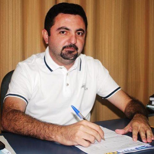 Barroso Neto avalia seis primeiros meses de governo em Santa Cruz do Piauí