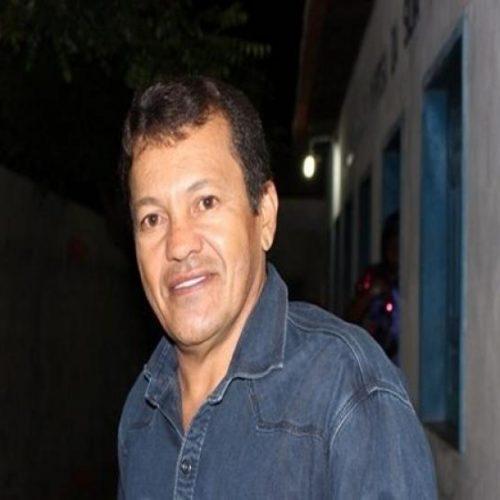 Prefeito de Campo Grande do Piauí faz balanço positivo de sua gestão