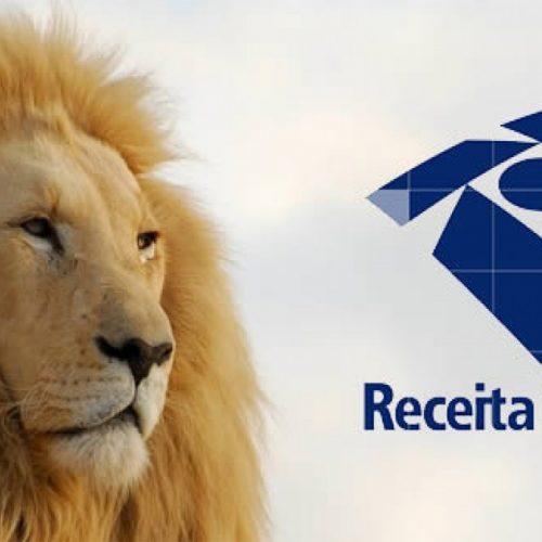 Receita abre consulta ao 2º lote de restituição do IR